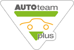 Auto Steinhoff Südkirchen - Auto Team Plus