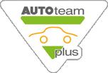 Auto Steinhoff Südkirchen - Auto Team Plus