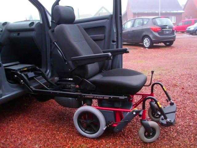Auto Steinhoff Südkirchen - Gebrauchtwagen, Werkstatt, Behindertengerechte Fahrzeuge - Handicapfahrzeuge